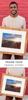 custom frames online. Custom Picture Frames \u0026 Online Art Framing
