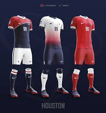 Soccer Kit Designer Showcase And Discover Creative Work On The Worlds Leading
