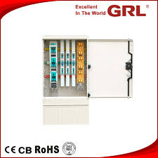 3 phase distribution boards yuanwenjun com 185mm busbar system 3 phase bar fuse switch type of distribution board