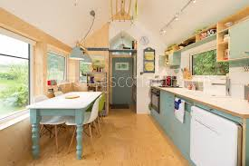 Small Picture Tiny House Consultancy Tiny House Scotland