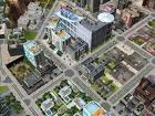 City Life (videogioco) - Wikipedia