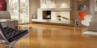 Fabulous Laminate Flooring Las Vegas With Laminate Flooring Las Vegas  Flooring And Laminate Wood Flooring