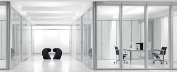 office dividing walls. Partition Wall Office - Google 搜尋 Dividing Walls F