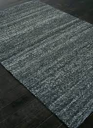 silver rug grey and white awesome gray rugs for living post 8x10 blue black trellis