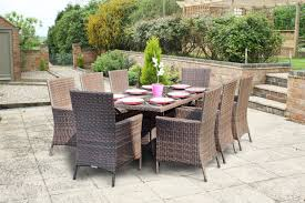 Furniture Kmart Patio Umbrellas  Jcpenney Patio Cushions Jc Penney Outdoor Furniture