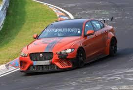 2018 jaguar hybrid. modren jaguar jaguar targeting 4door nrburgring record with xe sv project 8 intended 2018 jaguar hybrid