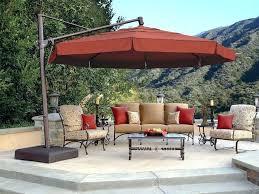 rolling umbrella stand rolling umbrella stand base umbrella base patio umbrella and base extra large patio