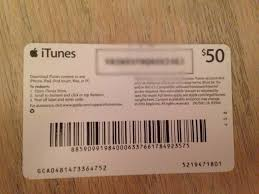 itunes vouchers free itunes card free itunes gift card generator no survey apple gift card generator