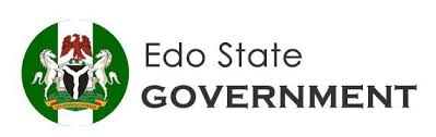 Edo State Civil Service Commission Recruitment 2020 Commence – See Application Procedure