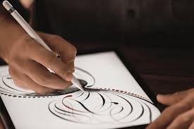 Drawing On Ipad Pro How To Create Sketches In Notes For Iphone And Ipad
