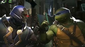 Injustice 2: Legendary Edition pc-ის სურათის შედეგი