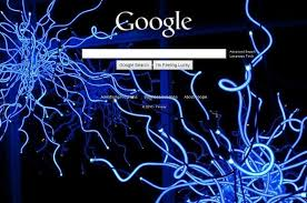 google homepage backgrounds download. Nololokireew Backgrounds For Google And Homepage Download