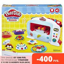 <b>Play</b>-<b>doh</b>, купить по цене от 153 руб в интернет-магазине TMALL