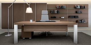 Image Kinnarps Next Office Desk With Tay Our Luxury Office Furniture Interior Design Next Office Desk With Buy Madsen Desk From The Next Uk Online Shop