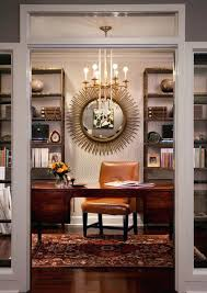 art deco office. exellent deco full image for find this pin and more on art deco office home   with