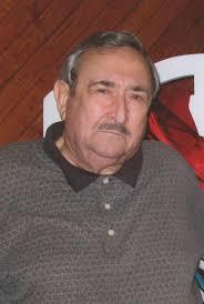 Gaston Pate Obituary - Pasadena, TX