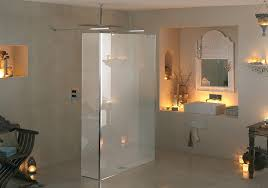 wet room lighting. Click On An Image To See Enlarged View Wet Room Lighting