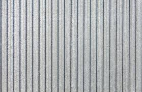 architecture corrugated galvanized sheet metal modern good quality 24 gauge 2mm thick steel intended for