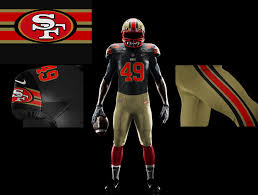 They And Nfl Jerseys Home Vikings Wear Season For Black 14 29 This Cardinals sept Their The 49ers Games Alternate Will nov Announce Vs