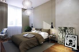 B Cool Bedroom Pendant Lights