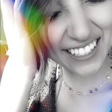 Amber Miranda (amberraee37) - Profile   Pinterest