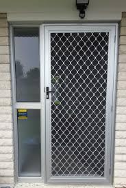 furniture screen door design designs aluminum wooden philippines glass images remarkable security doors screens r