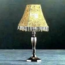 beaded lamp shades red beaded lamp shade beaded lamp shades fringed lamp shade s small beaded beaded lamp shades