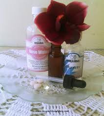 as you can see from the title i m gonna be sharing with you my diy vitamin c serum i eyeballed it when i was doing it i did nt measure anything but i