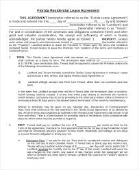 House Lease Agreement Pdf Inspirational Tenancy Agreement Archives ...