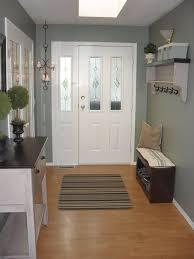 foyer paint colorsCaptivating Painting Entryway Best 25 Entryway Paint Colors Ideas