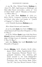 First Class Honours Awesome Noteworthy Families By Francis Galton And Edgar Schuster Image 48