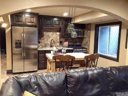 Home Basement Designs Awesome Salt Lake City Basement Finishing Hope Custom Building Hope