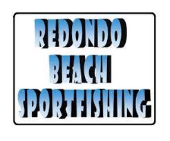 Tide Chart Redondo Beach California Redondo Beach Sportfishing