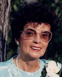 Freda Smith Obituary - Saskatoon, SK