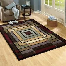 frank lloyd wright area rug rugs best images on