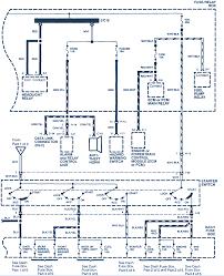 2002 isuzu rodeo wiring diagram 2002 wiring diagrams collection Isuzu 4BD1 at Wiring Diagram On 91 Isuzu 4bd1t