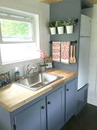 Kitchen Design For Apartments Studio Ideas Small Style Flat Apar Gorgeous Kitchen Ideas Small Space