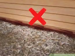 image titled spot termite damage step 8