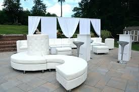 Elegant patio furniture Luxurious Elegant Outdoor Patio Furniture Rental Or With Regard To Plan 32 Furniture Ideas Elegant Outdoor Patio Furniture Rental Or Within Designs 38