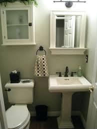 small narrow half bathroom ideas. Small Half Bathroom Ideas Designs Best Decoration Engaging Very Bathrooms Decorating With Mirror Design Narrow