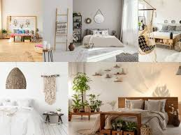 easy decor ideas