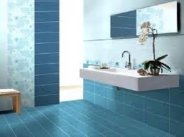 blue bathroom designs. Blue Bathroom Unique Designs Tile Ideas Design And More Light N