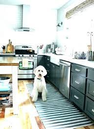 area rugs for hardwood floors amazing improbable design kitchen rug ideas
