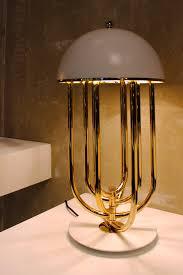 lighting designs. Copper And Golden Lighting Designs For Your Home Decor Delightfull Design