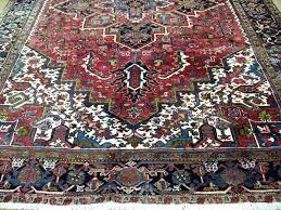 oriental rug oriental rug oriental area rugs oriental rugs oriental rug galaxy oriental rug