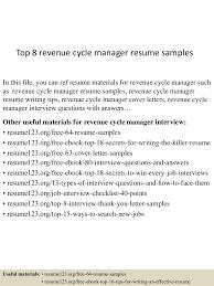 toprevenuecyclemanagerresumesamples lva app thumbnail jpg cb