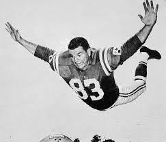 Don Joyce (American football) - Wikipedia