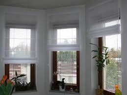 Gardinen Für Große Fenster Luxury Galerie Vorhänge Rollos Co