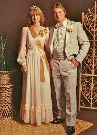 Top 10 | Best Vintage Prom Dresses | Prom dresses vintage, Vintage prom, Prom style