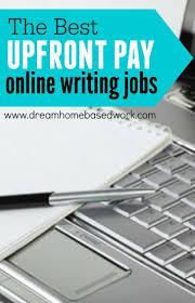 Best essay writing websites